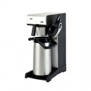 Kaffee Schnellfiltermaschinen