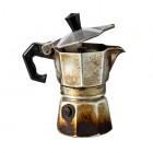 Kaffeemaschine gebraucht