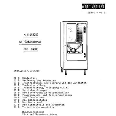 wittenborg in 800 handbuch vaw webshop rh espresso24 com